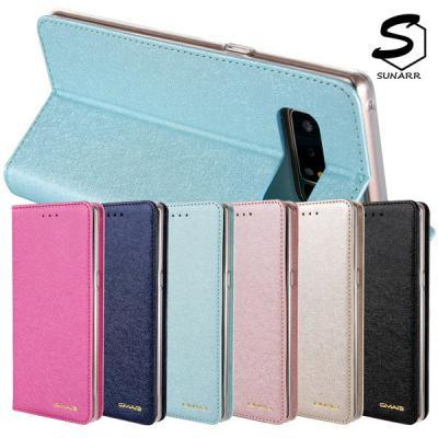갤럭시노트/S 10 9 8 7 아이폰11 XR XS X 프로 맥스 플러스 카드지갑 핸드폰케이스