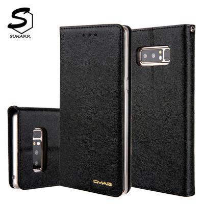 아이폰6/6S 7 8 X XS XR 11프로맥스 플러스 갤럭시S/노트10 9 8 7 카드지갑 핸드폰케이스