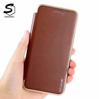 갤럭시노트10 노트10플러스+5G 카드지갑 가죽플립 핸드폰케이스