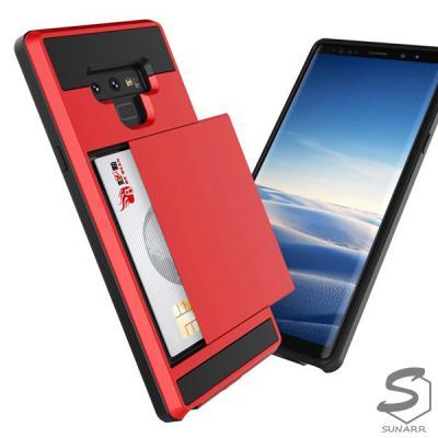 아이폰11 XR XS맥스 8 갤럭시노트10 9 8 S10 S9 +카드홀더 핸드폰케이스