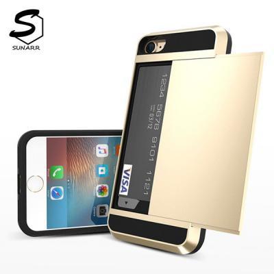 갤럭시노트10 9 8 S10 S9 S8 아이폰11 XR XS 8 7 6플러스 카드홀더 핸드폰케이스
