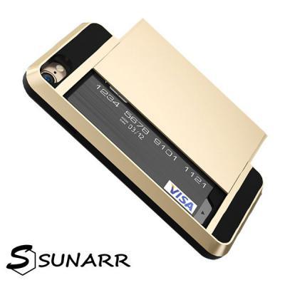 아이폰11프로 XS맥스 X/XS XR 8 7 6/6S 플러스 카드홀더 하드 핸드폰케이스
