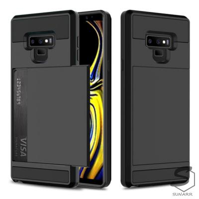 갤럭시S10 S9 S8 S7 S6 아이폰8 7 6/6S 플러스 엣지 e 5G 카드 핸드폰케이스
