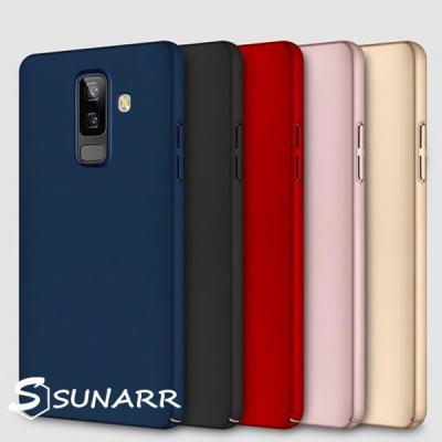아이폰11 XR XS X 갤럭시노트10 9 S8 S7 S6 엘지V30 G7 Q6 초슬림 핸드폰케이스