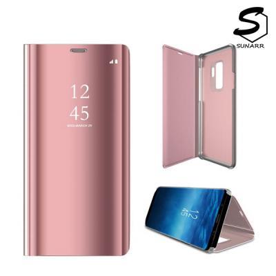 화웨이메이트10 P10 P20 P30 프로 플러스 라이트 플립 핸드폰케이스