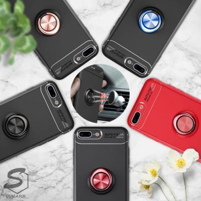 아이폰5se 6/6S 7 8 플러스 X/XS XS맥스 XR XI XI맥스 XIR 마그네틱링 핸드폰케이스