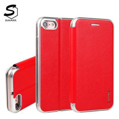 아이폰11 프로맥스 XR XS X 8 7 갤럭시노트10 9 8 S10 S9 S8 S7 카드플립 핸드폰케이스