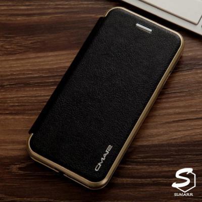 갤럭시노트10 9 8 S10 S9 S8 S7아이폰11 XR XS X 8 7 6S 카드플립 핸드폰 케이스