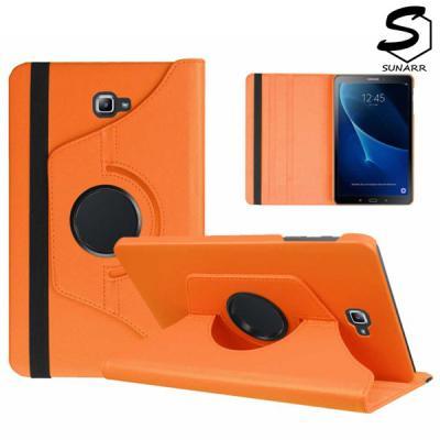 뉴아이패드234567 미니12345 에어123 프로12세대 360도회전 가죽 태블릿 케이스