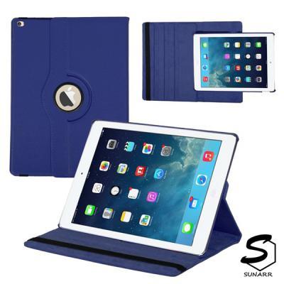 갤럭시탭/노트프로 4 A S6 S5e 8.0 8.4 10.1 10.5 12.2 360도 회전가죽 태블릿 케이스