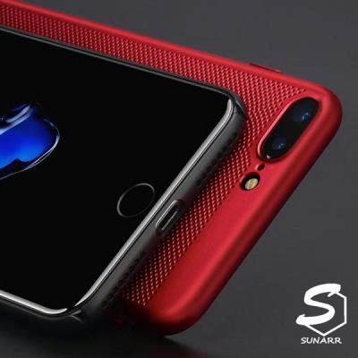 아이폰XR XS맥스 XS S 8 7 6 6/6S 5se 플러스 슬림 하드 핸드폰케이스