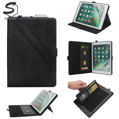 아이패드프로3세대 11 A1980 A1934 A2013 A1979 다이어리 스탠딩 태블릿 케이스