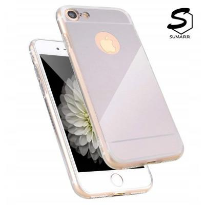 아이폰11프로 11프로맥스 미러 젤리 휴대폰 핸드폰 케이스