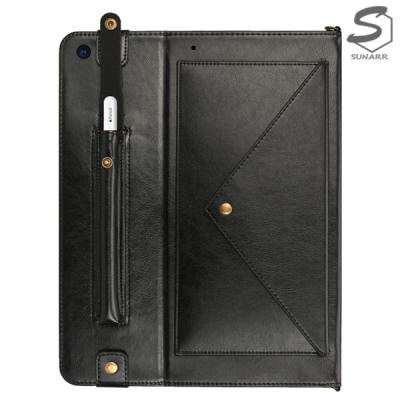 아이패드7세대 10.2인치 A2197 A2198 A2200 숄더스트랩 태블릿 케이스