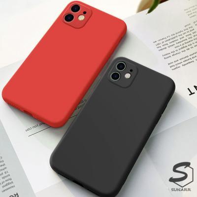 아이폰11프로 11프로맥스 렌즈보호 실리콘 휴대폰 핸드폰케이스