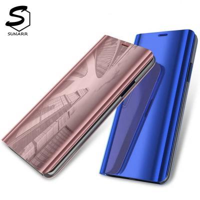 갤럭시A20e 진2 A202 스탠딩 플립커버 휴대폰 핸드폰 케이스