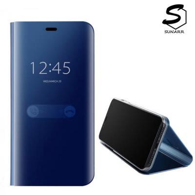갤럭시M20 M205 스탠딩 플립커버 휴대폰 핸드폰 케이스