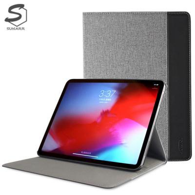 아이패드 에어 프로 8 7 6 5 4 3 2 1세대 클래식 패브릭 태블릿 케이스