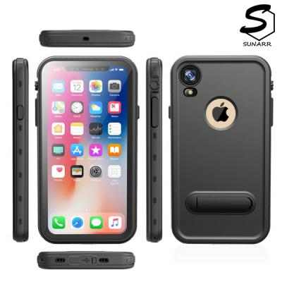 아이폰SE2 2020 IP68 방수 휴대폰 핸드폰 케이스