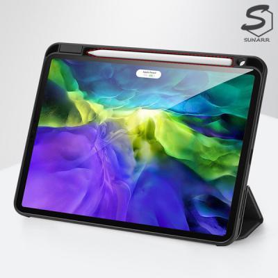 아이패드프로4세대 11인치 A2228 A2068 A2230 A2231 애플펜슬 충전지원 태블릿 케이스
