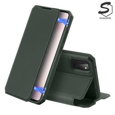 갤럭시A21s A71 5G A퀀텀 A51 A41 강력 마그네틱 카드수납 가죽 휴대폰 핸드폰 케이스