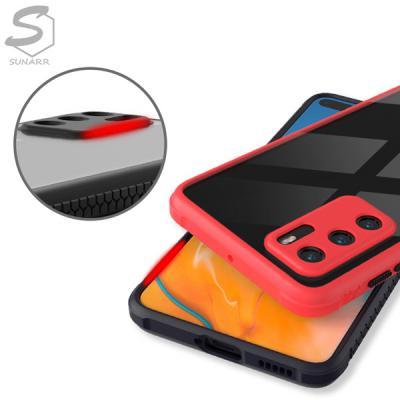 갤럭시A71 A70 A51 A50 A41 A31 A21 A20 A11 A10 s 컬러풀 렌즈 풀커버 보호 핸드폰 케이스