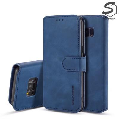샤오미홍미10X 4G 카드다이어리 지갑 가죽 휴대폰 핸드폰 케이스