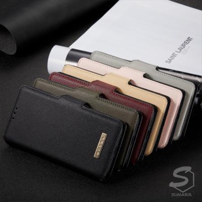 갤럭시A72 4G LTE 5G 해외판 A725 A726 카드지갑 플립 폰 케이스