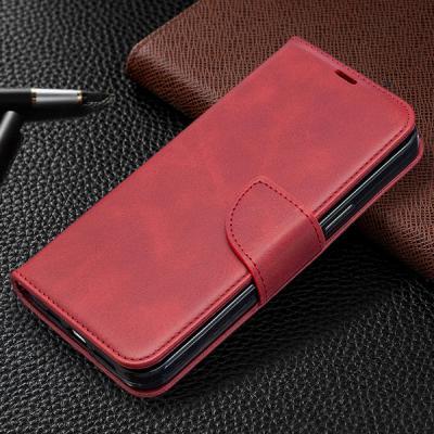 아이폰7 7플러스 데일리 다이어리 카드지갑 가죽 핸드폰 케이스