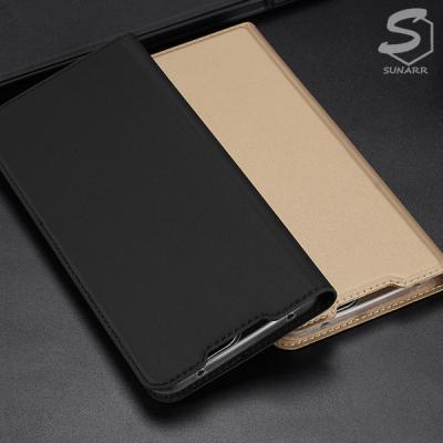 갤럭시A82 5G A퀀텀2 A826 DUX DUCIS 카드슬롯 핸드폰 케이스