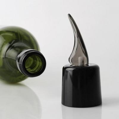 와인 병마개(3P)