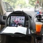 차량 노트북 트레이 1508