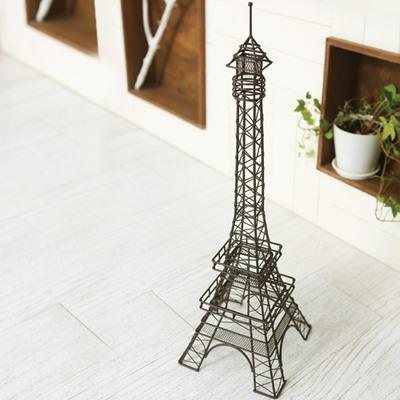 홈가든 빅사이즈 에펠탑(60CM)