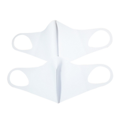 국내생산 발수 에어매쉬 아동용 고급 패션 마스크 3매