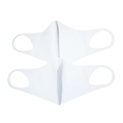 국내생산 발수 에어매쉬 아동용 고급 패션 마스크 5매