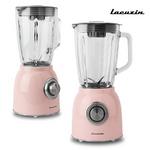 시그니처 파워 블렌더 믹서기 LCZ128PK 핑크