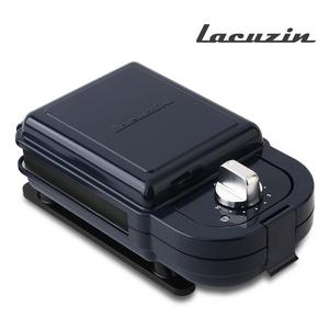 오리지날 샌드위치 토스트 메이커 LCZ1003NY 네이비