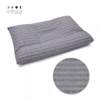수면공감 우유베개 베개커버(50x70)