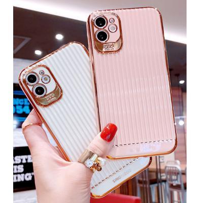 아이폰 11pro max 프로 맥스 x xs xr se2 7 8플러스 카메라보호 캡 캐리어 슬림 핸드폰 케이스