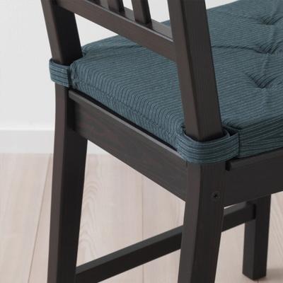 JUSTINA 의자 패드