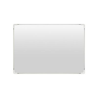 ENUDDEN 거울 (58x40cm)