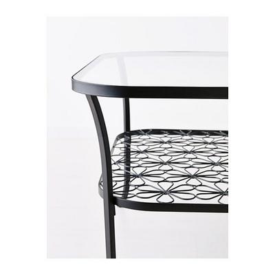 KLINGSBO 커피테이블