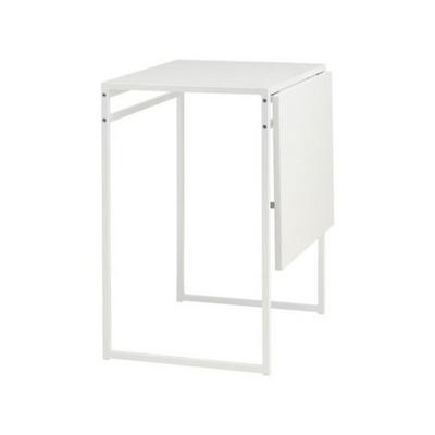 무두스 접이식테이블 (의자 미포함)