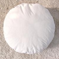 유노야 목화 원형방석솜 45cm