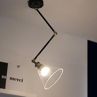 LED 폴1등 직부