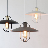 LED 토브1등 펜던트-에디슨