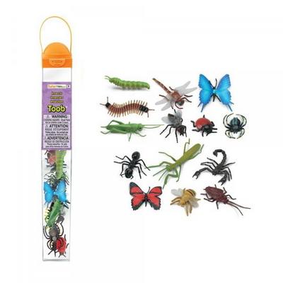 695304 곤충-튜브 Insects