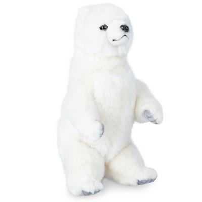 8066-북극곰 34cm.H