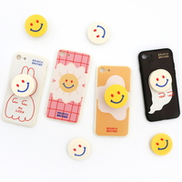 Brunch Brother 스마트톡 폰케이스 for i-Phone 6/6S,7/8,X/XS,XR