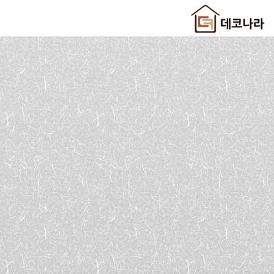 한국적인 전통패턴의 한지시트지